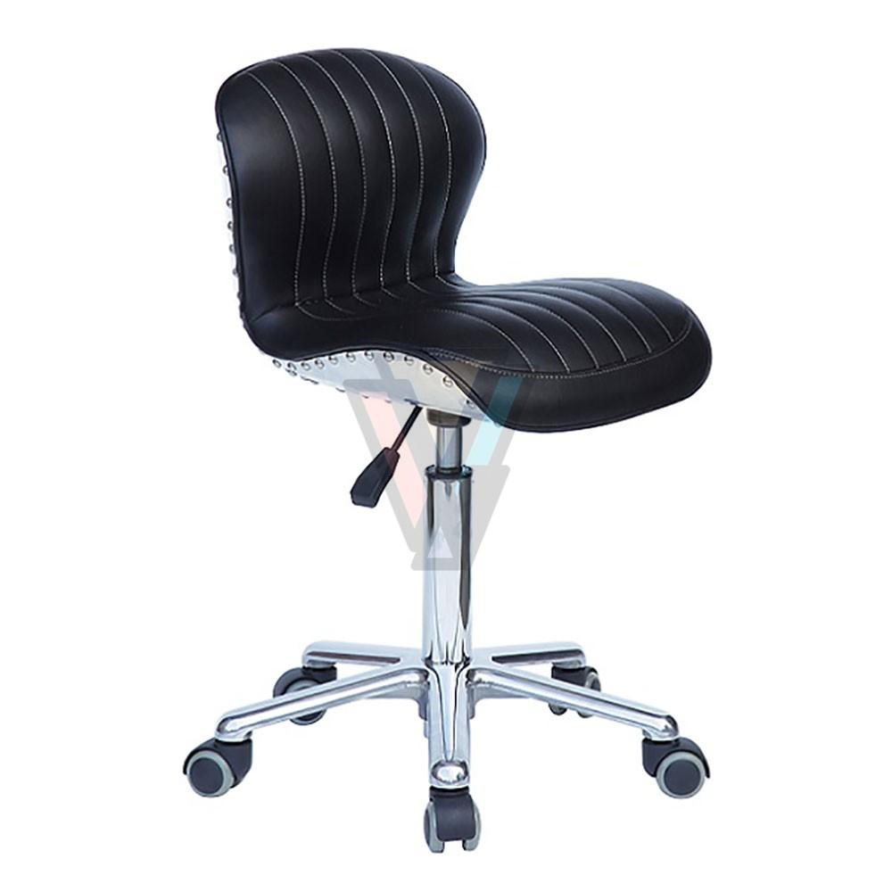 стул для мастера БАРБЕР