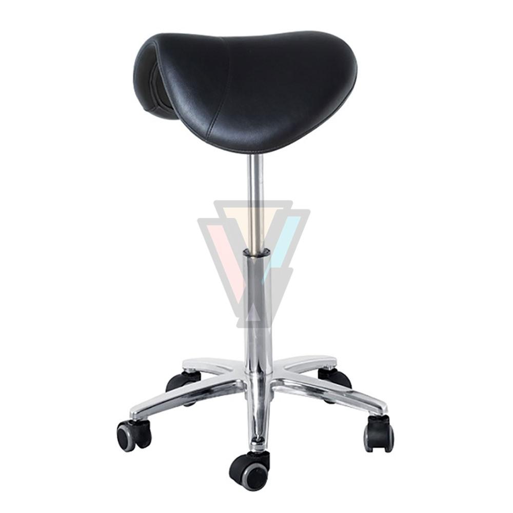 стул мастера седло IM8001
